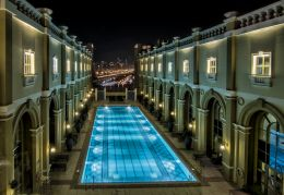 Dubai Picture