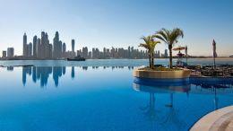 Jumeira UAE