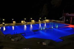 Dream pool Picture