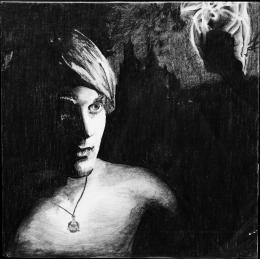 Lost In The Dark Picture