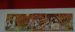 Australianstamps