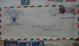 FirstDayCovers