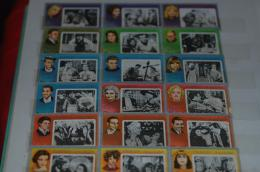 moviestamps