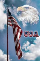 USAPostCard