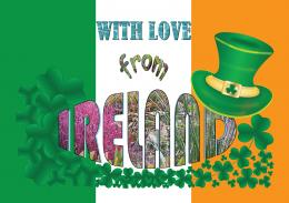 WithLovefromIreland