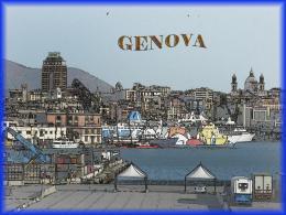 genoaitaly