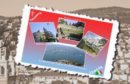 postcardfromTriesteItaly