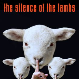 Thesilenceofthelambs