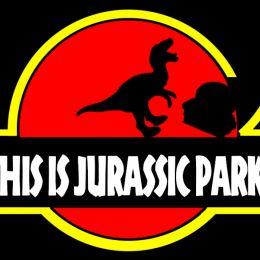 ThisisJurassicPark