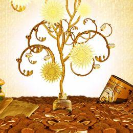 GoldHarvest