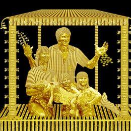goldenlife