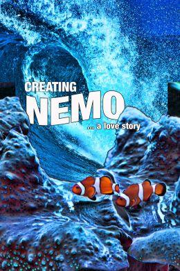 Prequel to Finding Nemo