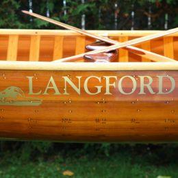 LangfordCanoe