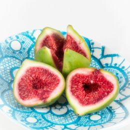 Eatlotsoffreshfruit