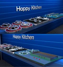 happykitchen