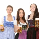 prost source image