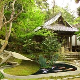Japanesegarden