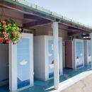 public toilets photography contest