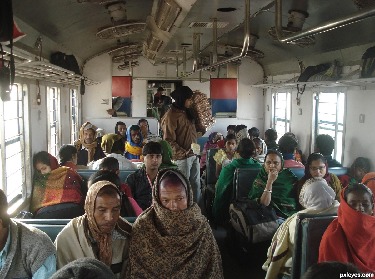 In train pic 94