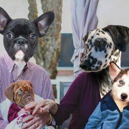 Blendedfamily