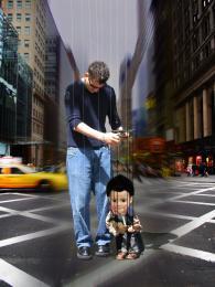 puppeteerofthepuppetmaster