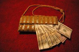Money Bag!