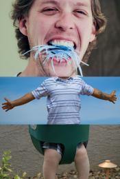 TriptychDude