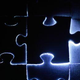Solvingapieceofthepuzzle