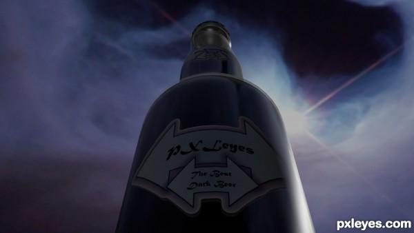 The Best Dark Beer