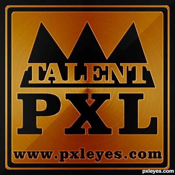 PXL talent