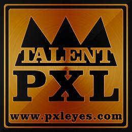 PXLtalent