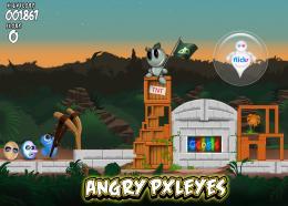 AngryPxl