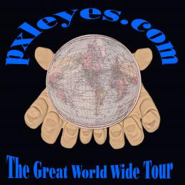 The Great World Wide Tour