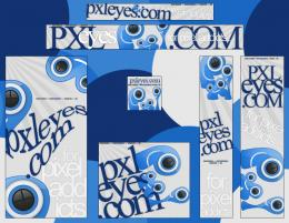 pxleyes