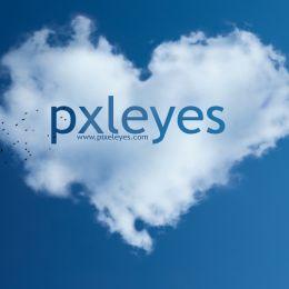 pxleyeswallpaper
