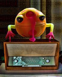 RadioGaGaRadioGooGoo