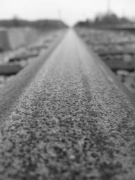 RailroadTrack