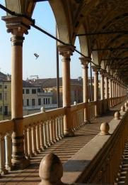 PalazzodellaRagioneinPadua