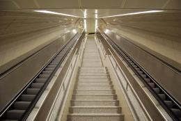 MetroStation
