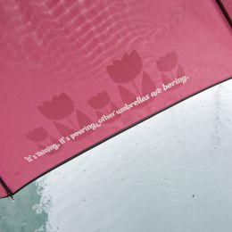 UmbrellawithAttitude