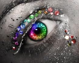 ColorsofLife