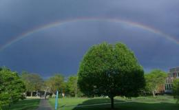 FullRainbow