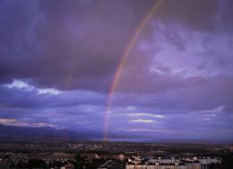 RainbowoerMalaga
