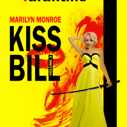 KissBill