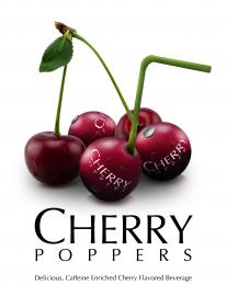 Cherry Poppers Ad Picture