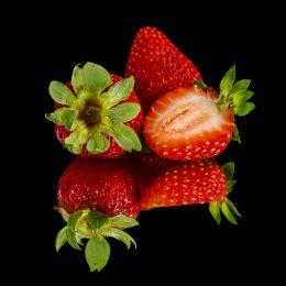 BerrySweet