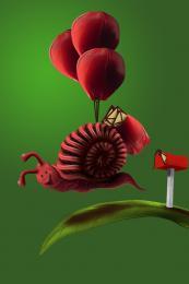 Snailmail