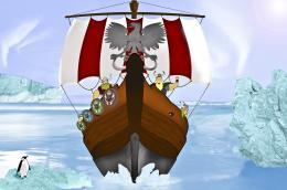 VikingsIcebreaker