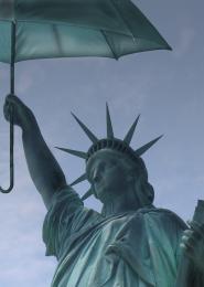 ProtectingLiberty