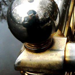 Reflectionofthephotographer